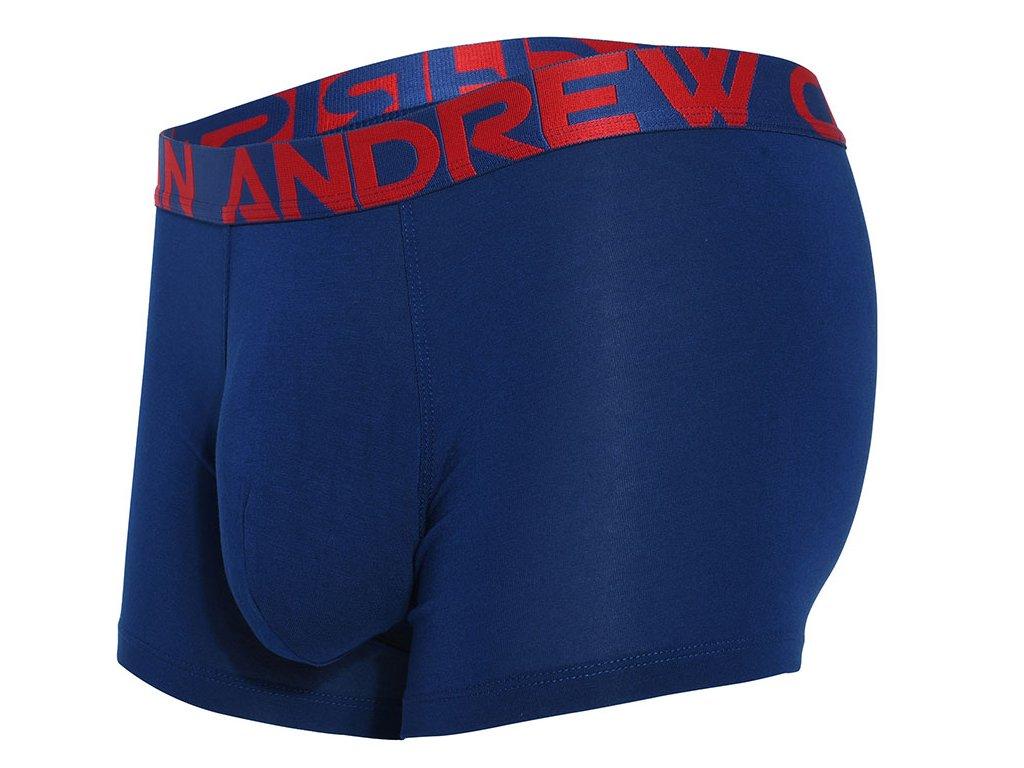 boxerky ANDREW CHRISTIAN 91395 Navy II1