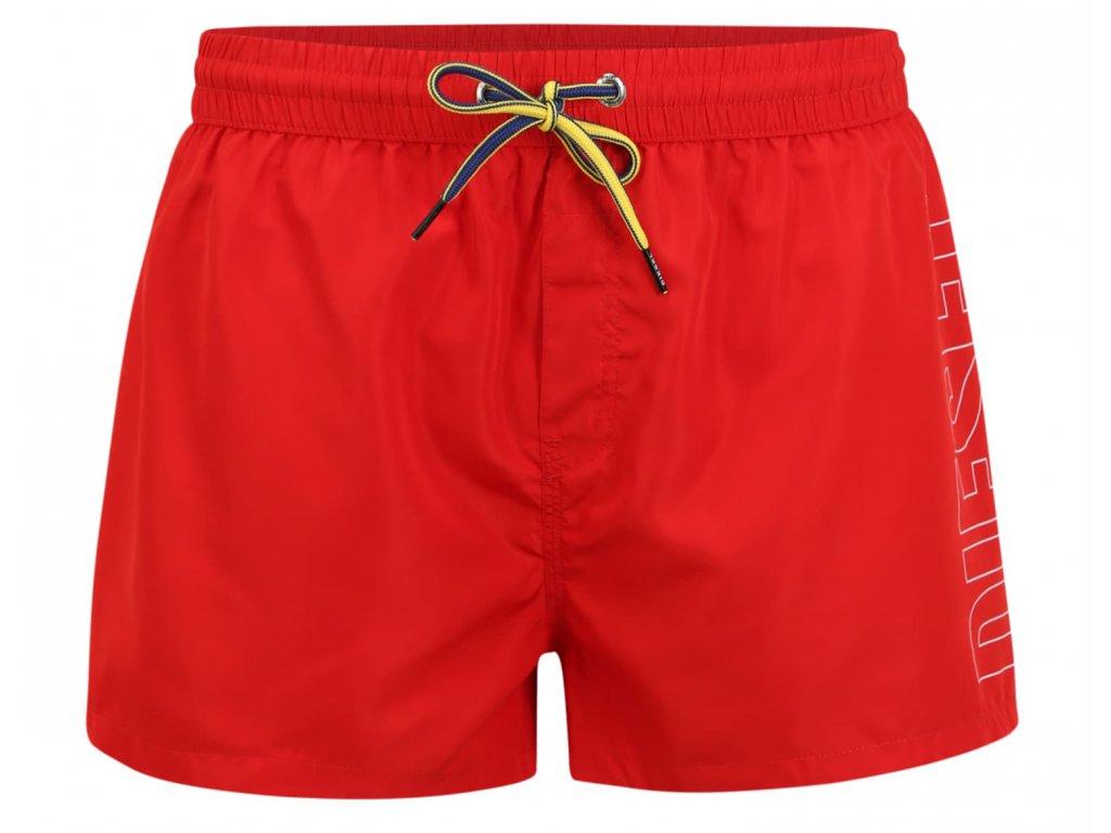 sortkove plavky diesel bmbx sandy 2 017 42a sw boxer short1