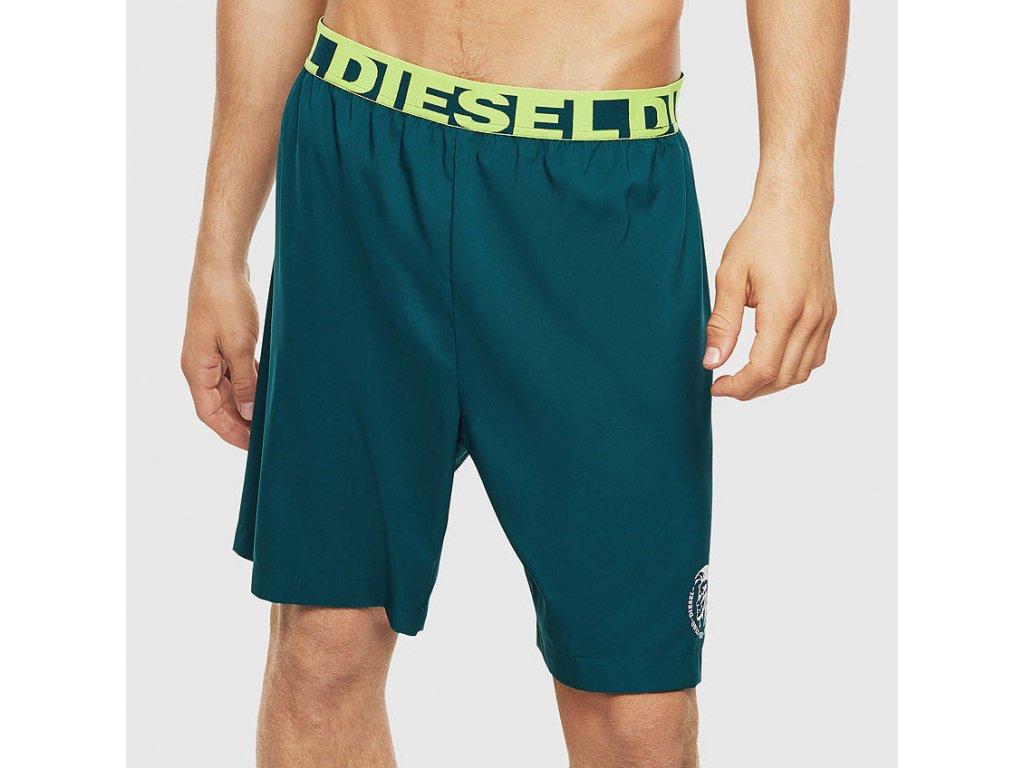 sortkove plavky diesel bmbx playsun 5bx calzoncini1