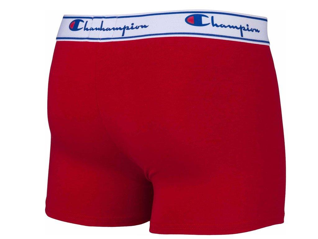 boxerky champion legacy ch00081t 3 9fs 3 baleni10