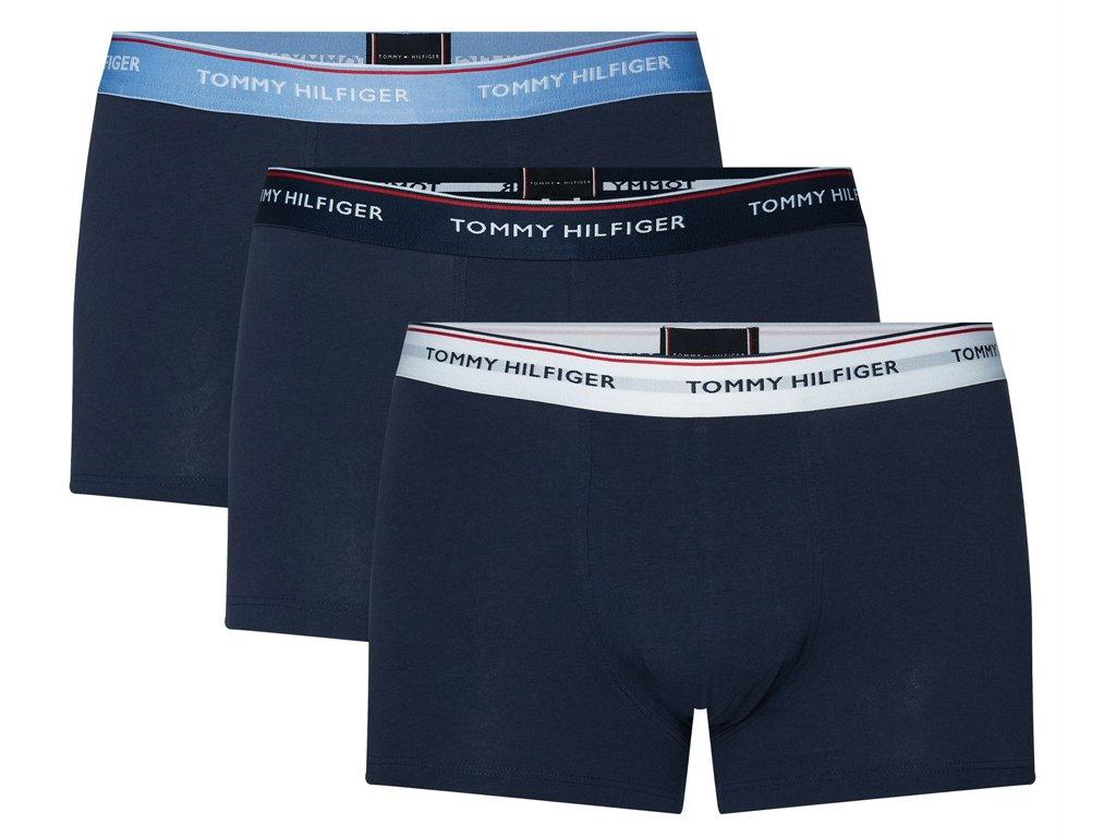 boxerky tommy hilfiger um0um01642 0w21