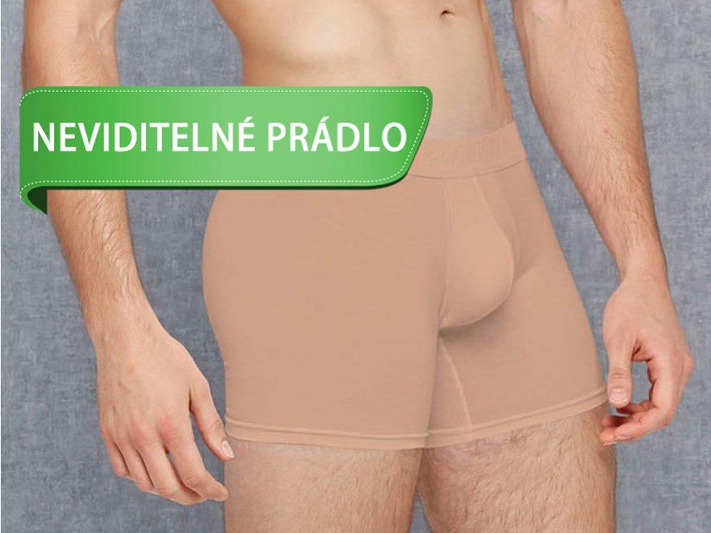neviditelne boxerky doreanse essentials 1722 skin1