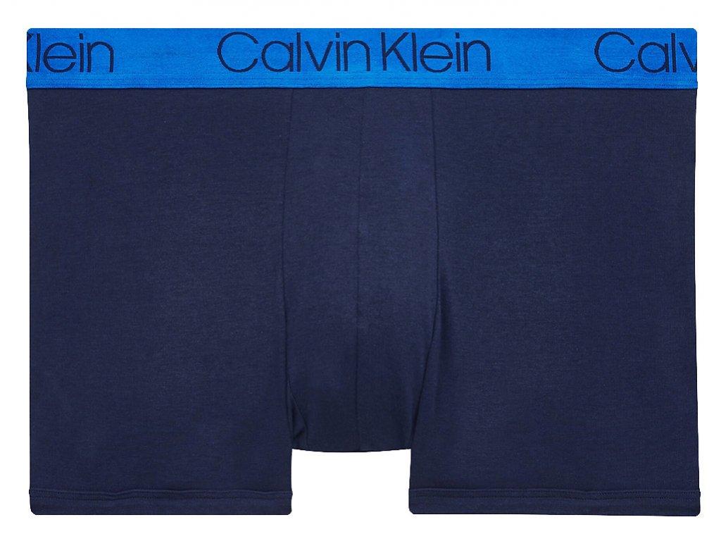Boxerky Calvin Klein NB2448A-8SB