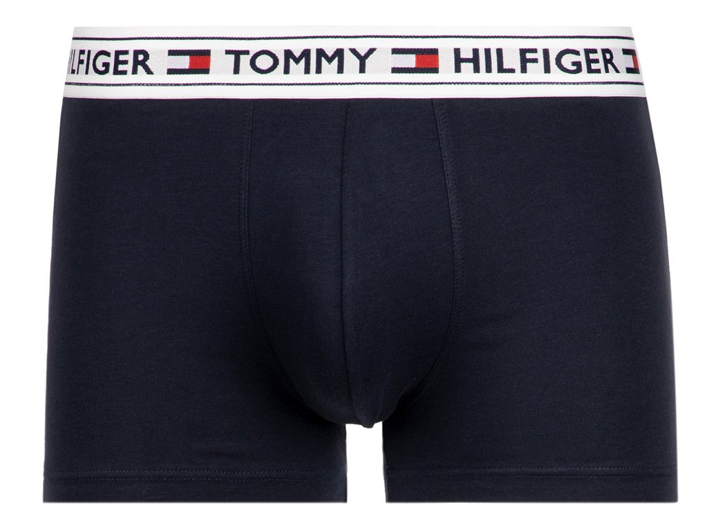 3Tommy Hilfiger UM0UM00515 416 Navy