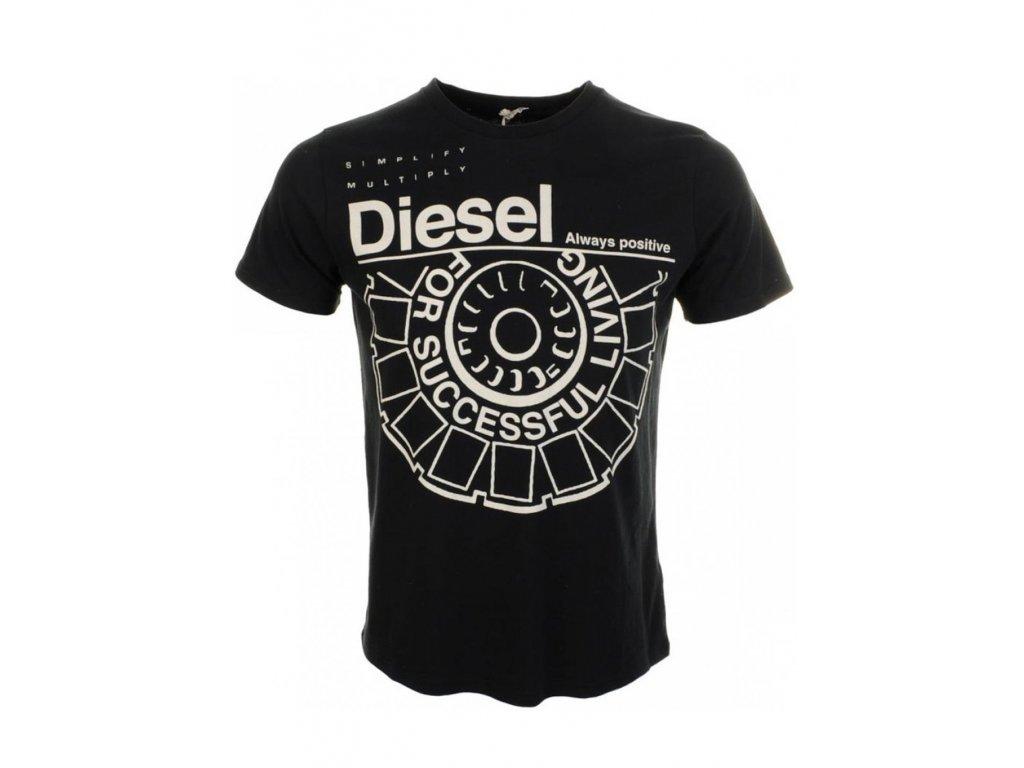 tricko diesel ballock 00s6fh black3