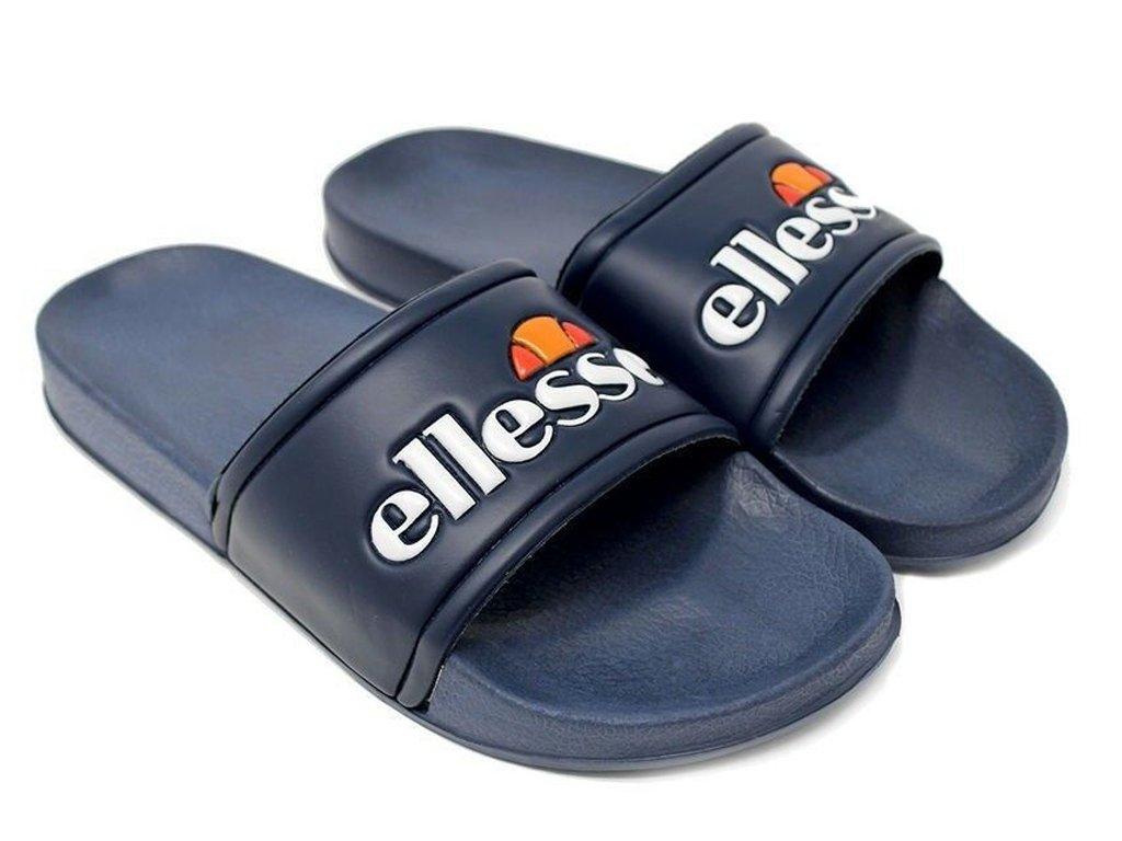 pantofle ellesse greg se suchym zipem2