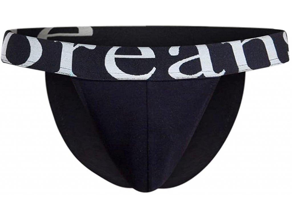 3panske bikini doreanse 1331 cerna