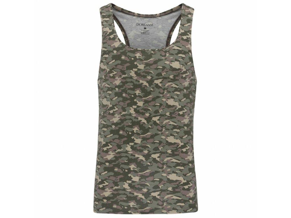 tilko doreanse imprime 2215 camouflage3