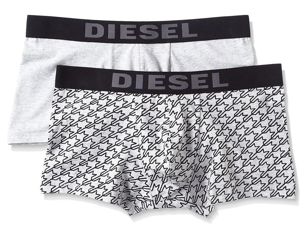 diesel-umbx-boxerky-00s9dz-0damt-2-baleni