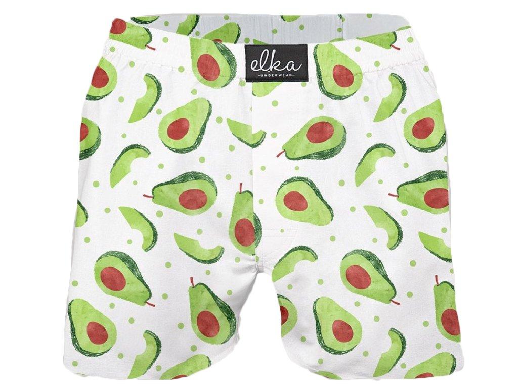 trenky-z-bavlneneho-satenu-elka-m00003-avocado