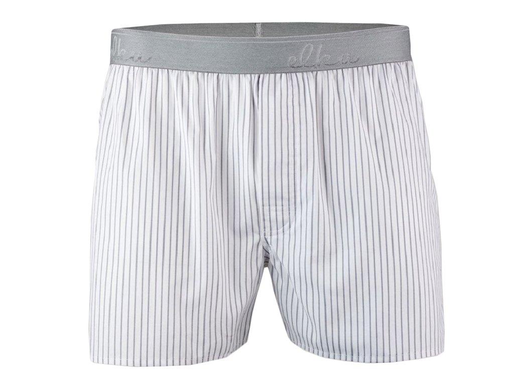 trenky-z-bavlneneho-satenu-elka-m00436-active-gray-stripes