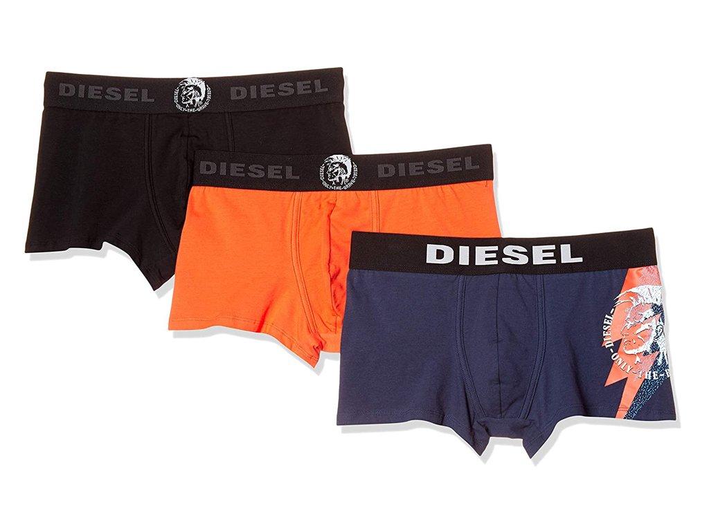 diesel umbx boxerky 0aavm e4290 3 baleni1