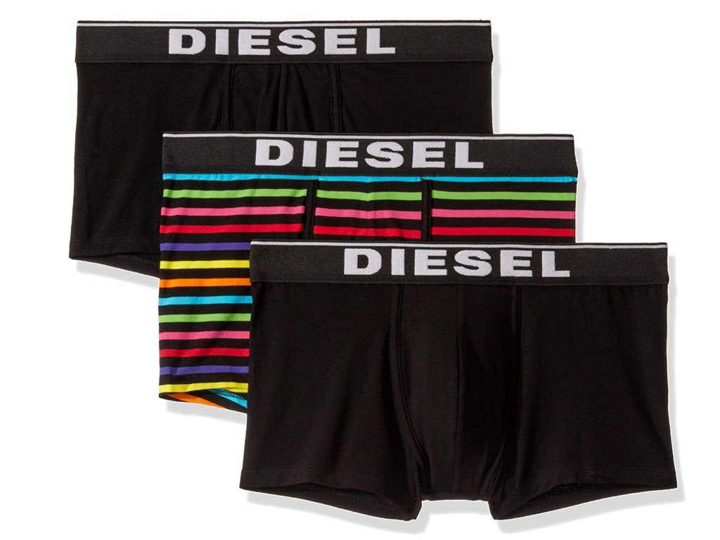 diesel umbx boxerky 0dawy e4919 3 baleni1