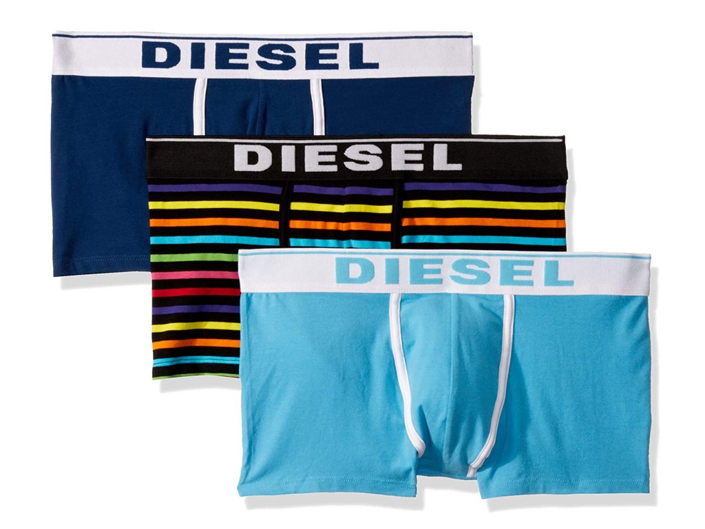 diesel umbx boxerky 0dawy e4920 3 baleni4