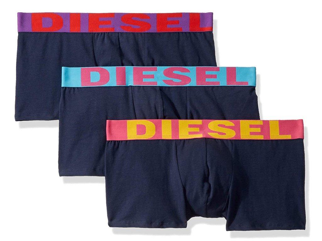 diesel umbx boxerky 0gapg e4823 3 baleni5