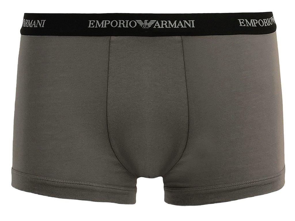 emporio-armani-boxerky-stretch-cotton-7040-seda