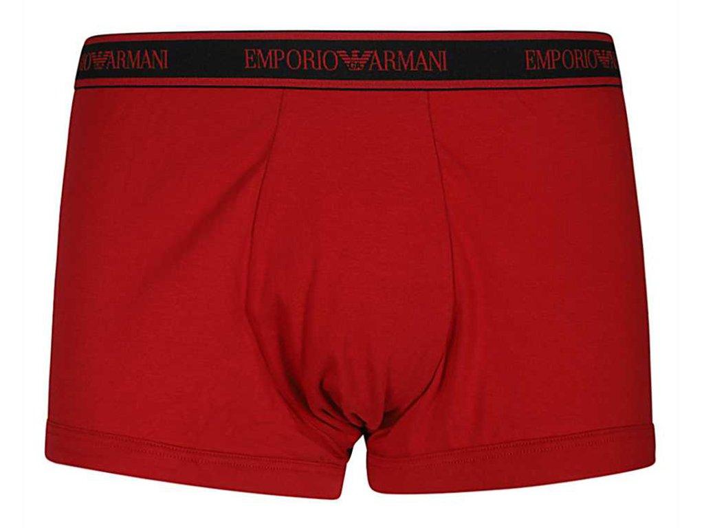 emporio-armani-boxerky-stretch-cotton-111357-9a717-cervena