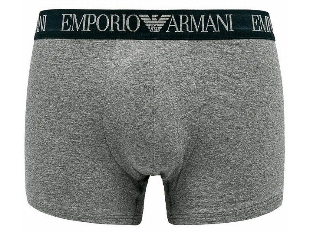 emporio armani boxerky stretch cotton 111769 9a720 seda1