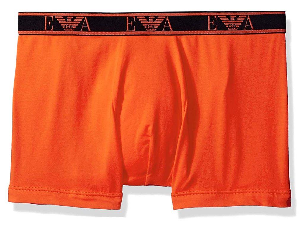 emporio-armani-boxerky-stretch-cotton-7040-orange