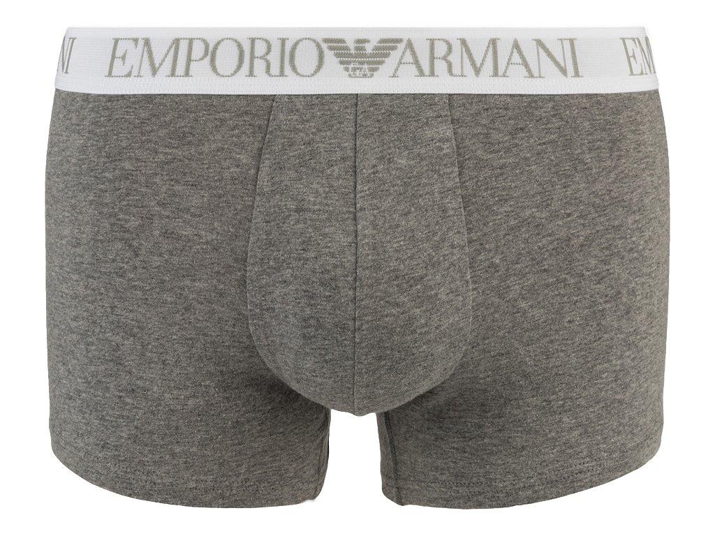 emporio-armani-boxerky-stretch-cotton-111769-9a720-grey