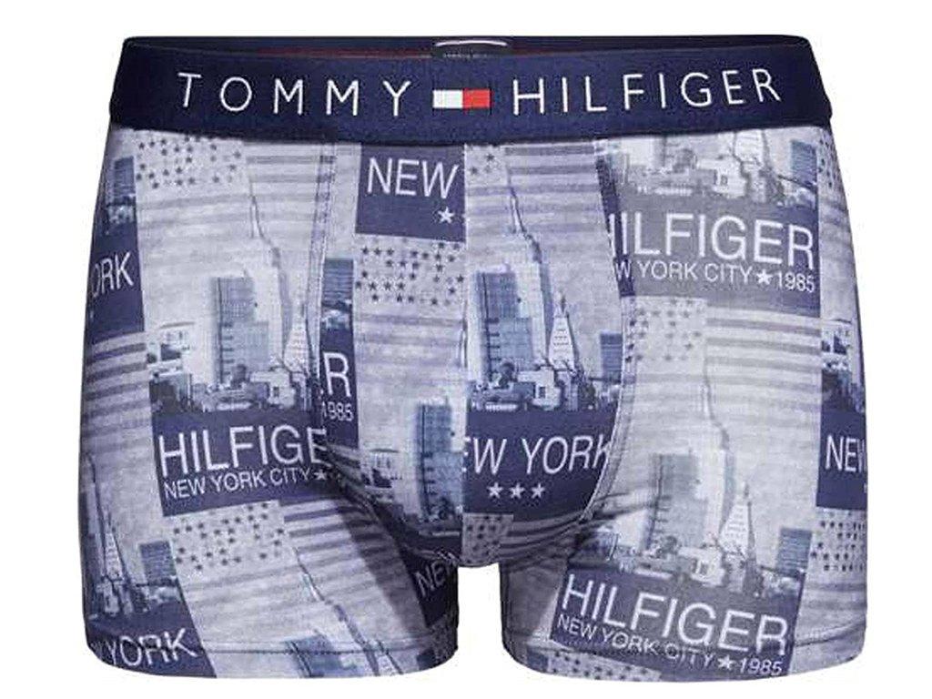 boxerky-tommy-hilfiger-1u87906098-409-new-york