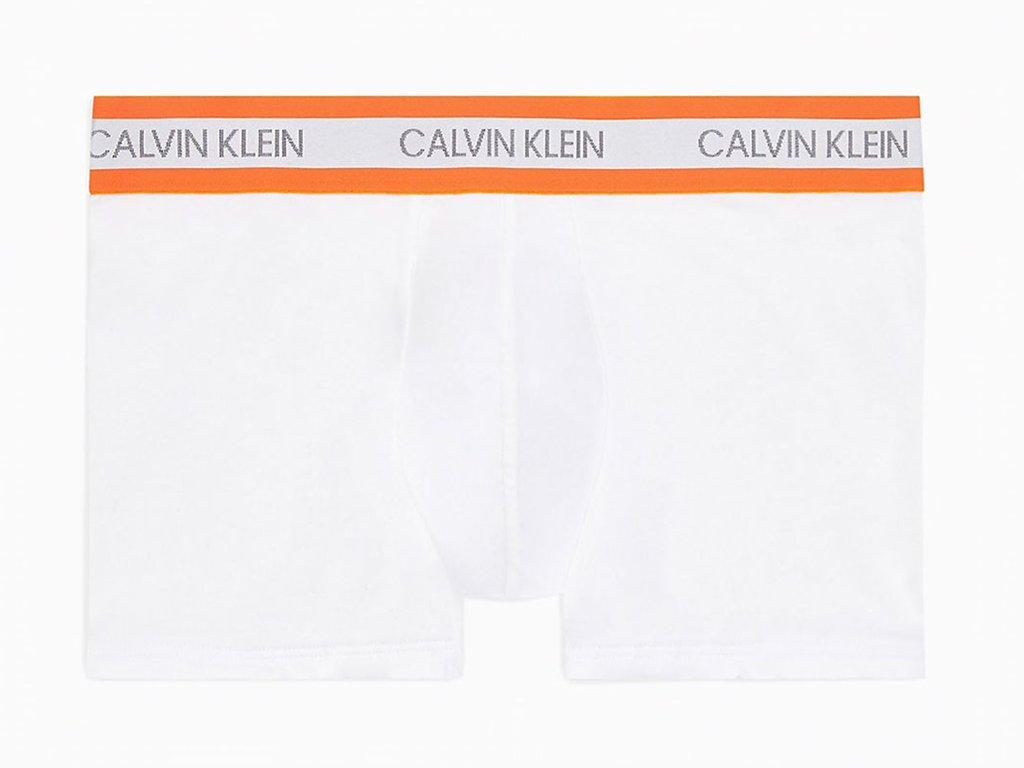boxerky calvin klein nb2124a 100 neon bila3