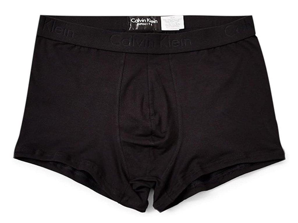boxerky-calvin-klein-infinite-color-nu8664a-001-cerna