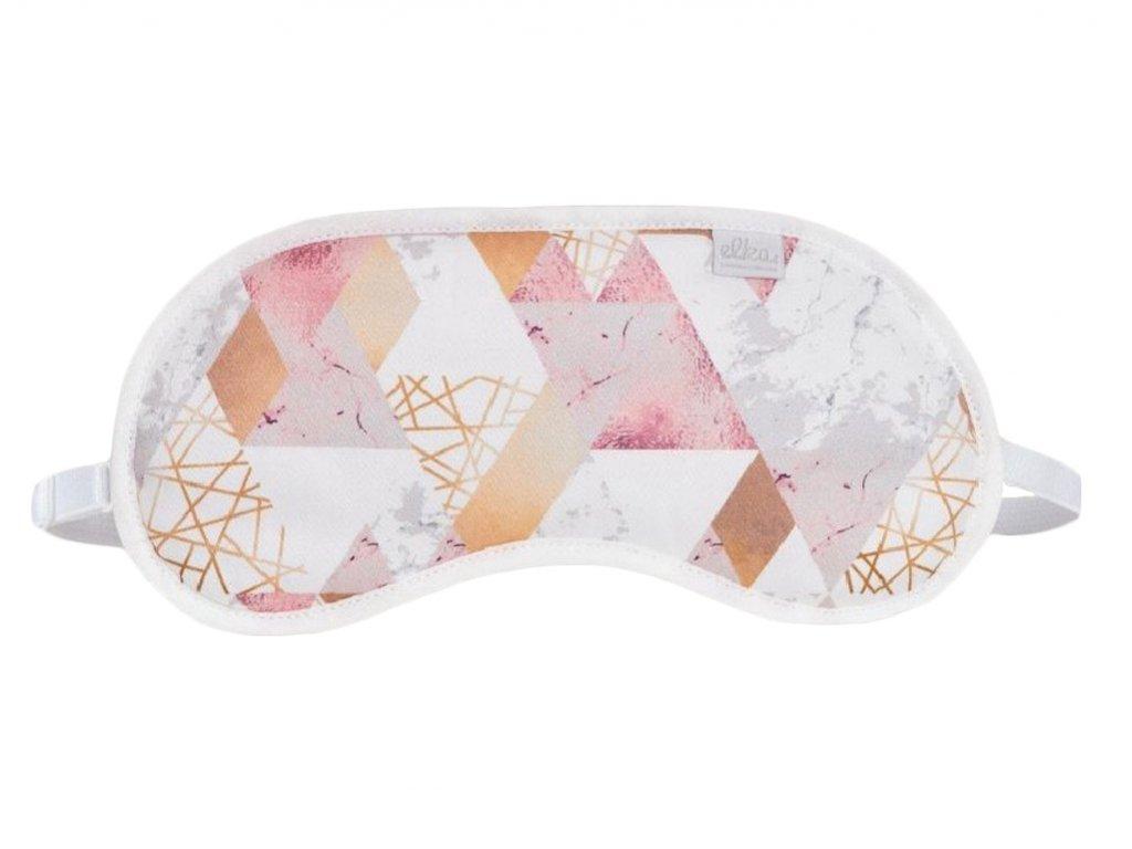 maska-na-spani-elka-lounge-triangles