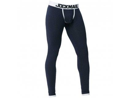 0panske spodky kalhoty jockmail dlouhe leginy panske termo podvlikacky