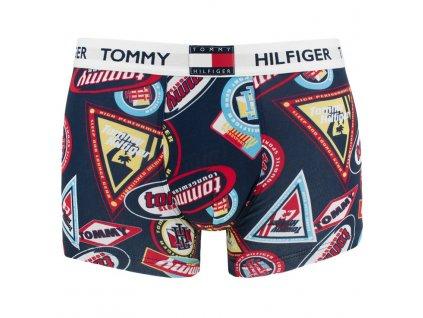 boxerky tommy hilfiger um0um01832 0yg1