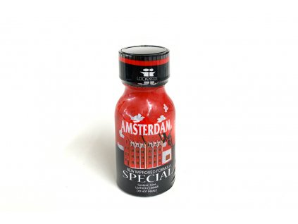 poppers Amsterdam Special Lockerboy 15ml