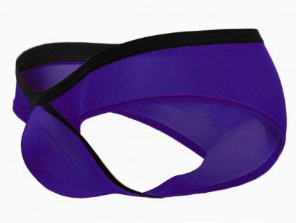 slipy doreanse boost cheeky 1377 purple1