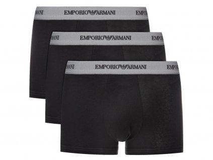 emporio-armani-boxerky-stretch-cotton-cc717-00120-3-baleni