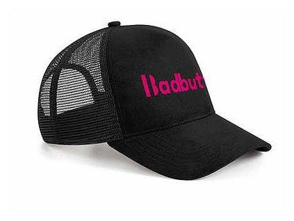 badbutt-ksiltovka