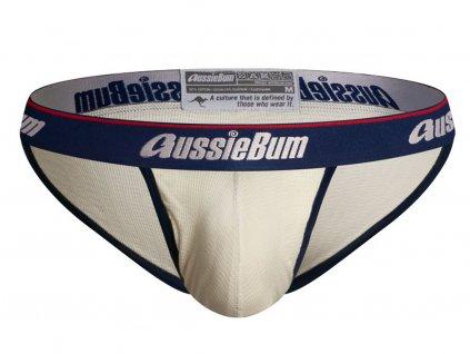 push up prodysne bikini aussiebum s kapsou wonder jock sports pro ivory2