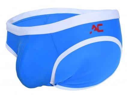 push up plavky andrew christian shock jock 7857 blue8