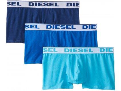 diesel umbx boxerky 0gafn 3 baleni