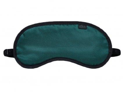maska na spani elka lounge emerald1