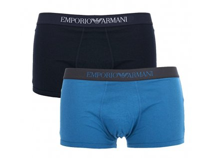 emporio armani ea7 bavlnene boxerky 2 pack 1