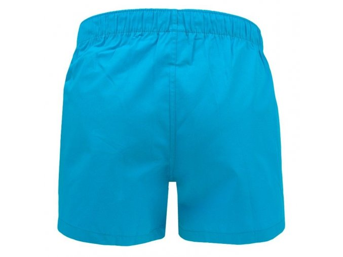 volne boxerky tommy hilfiger 2 baleni modra cerna2