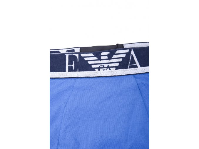 EMPORIO ARMANI boxerky MULTIPACK 2 ks v balení