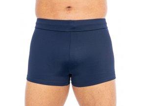 boxerky tommy hilfiger um0um01060 cun modra10