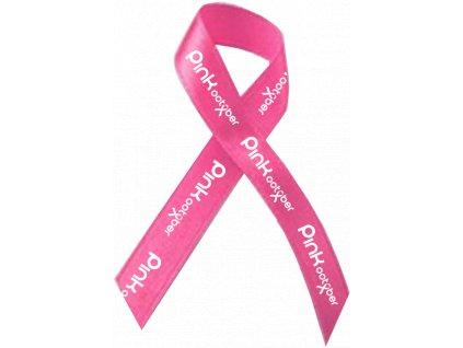 stuha pink (1)