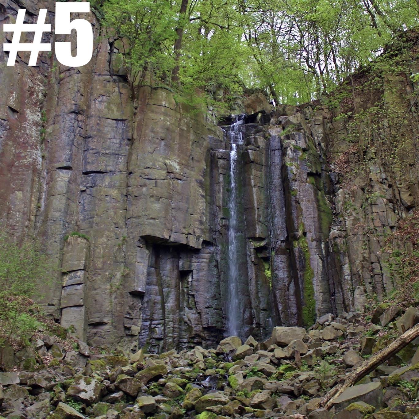 [TOP 10] destinací v severních Čechách, kam musíte vyrazit! #5