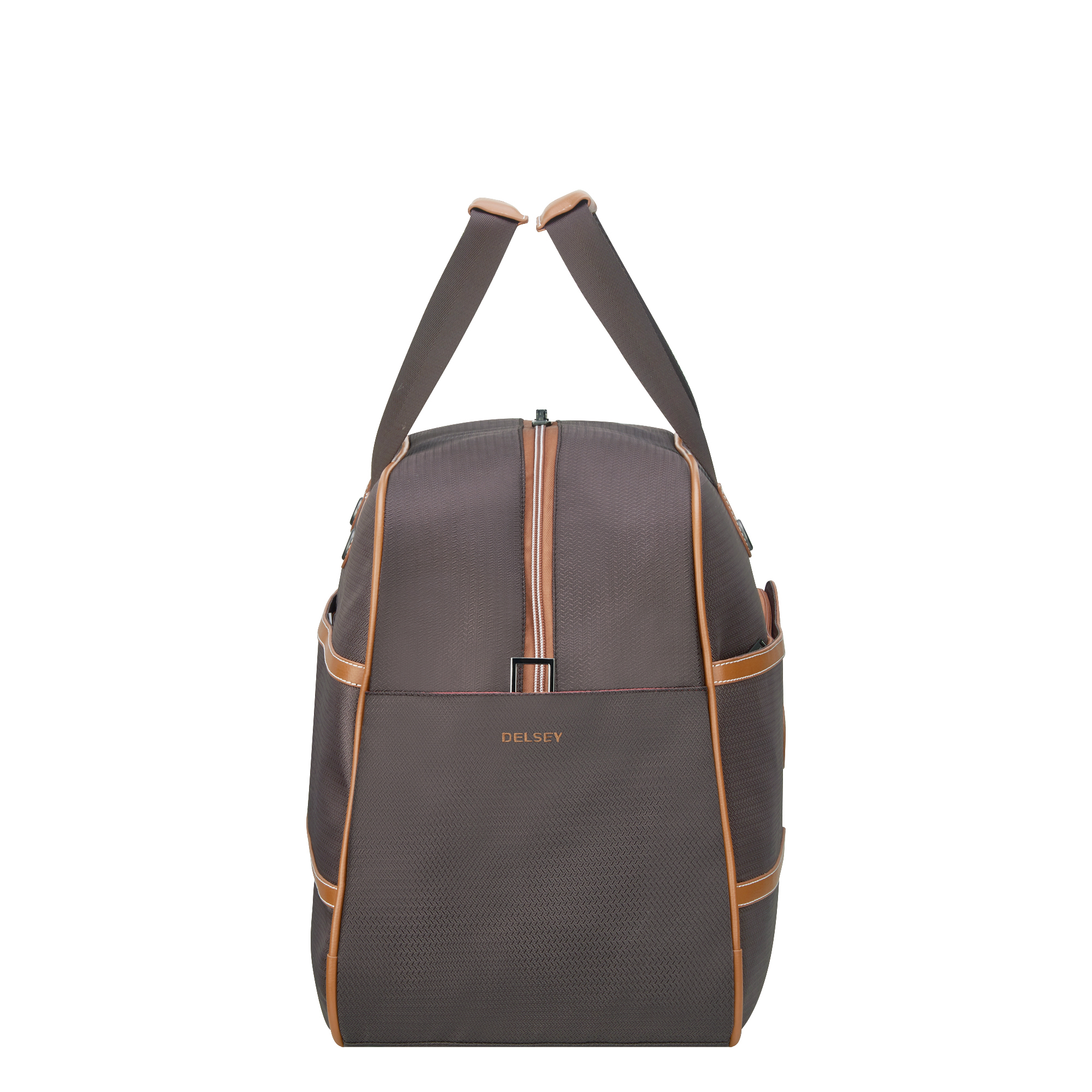 delsey-chatelet-air-00177441006-05