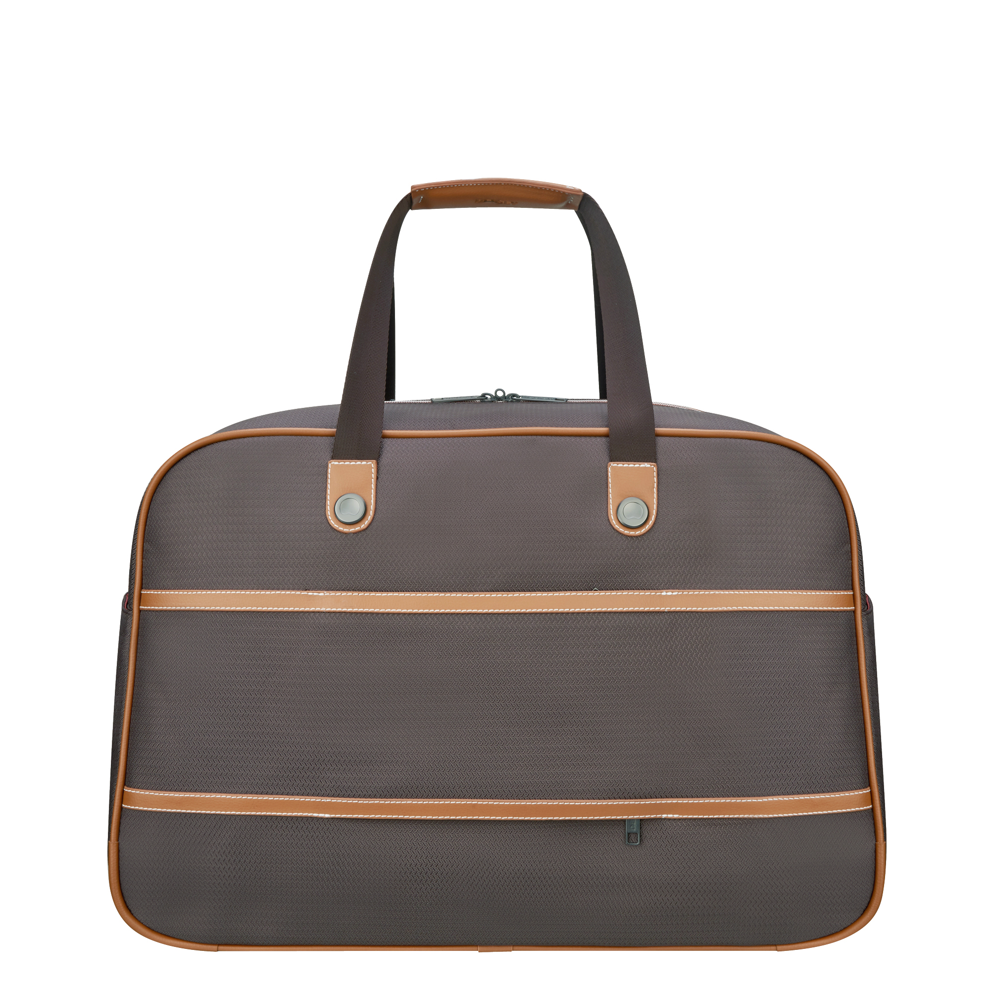 delsey-chatelet-air-00177441006-06