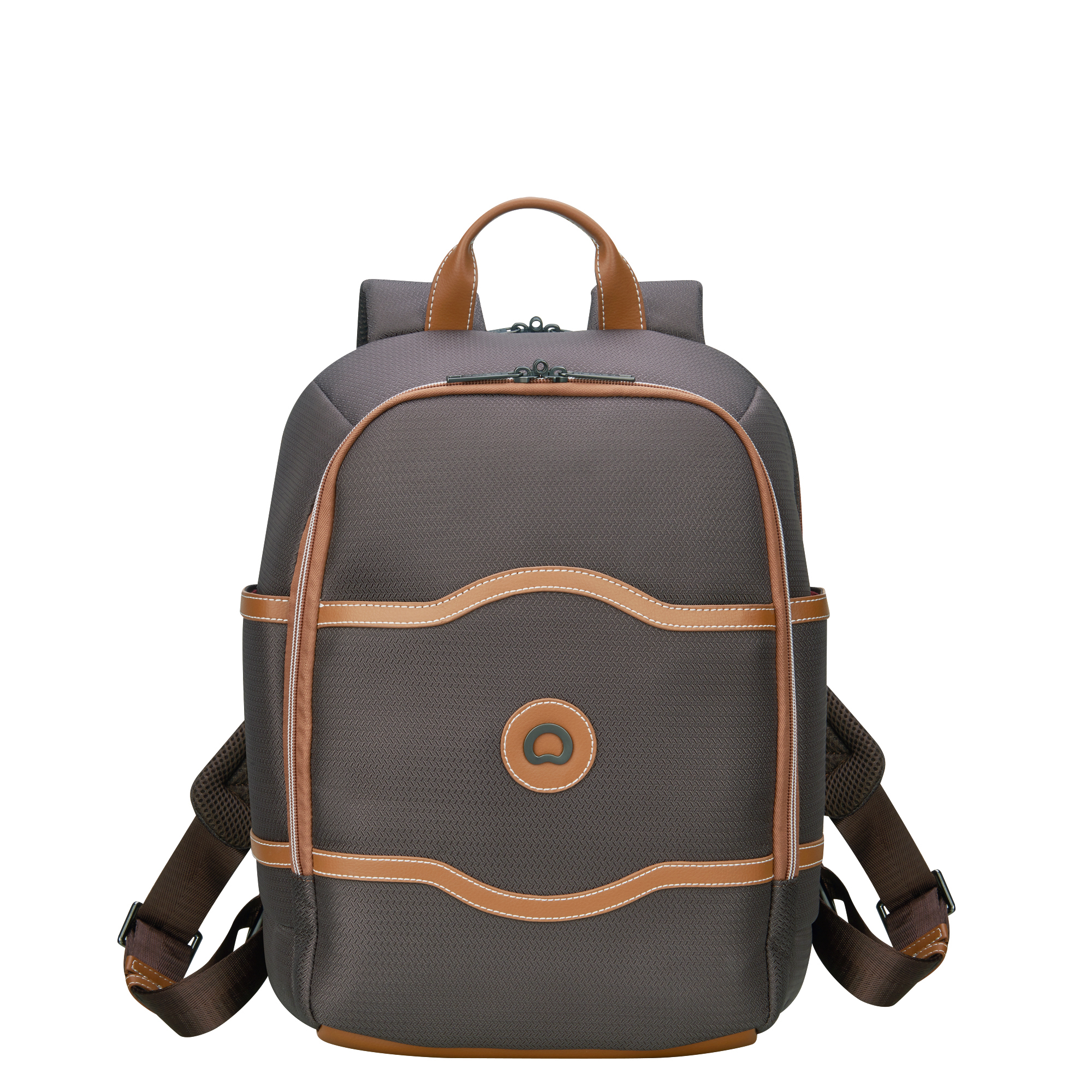 delsey-chatelet-air-00177460106-01