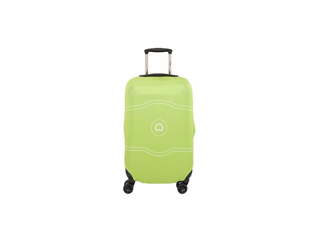 Delsey obal na kufr 394017913