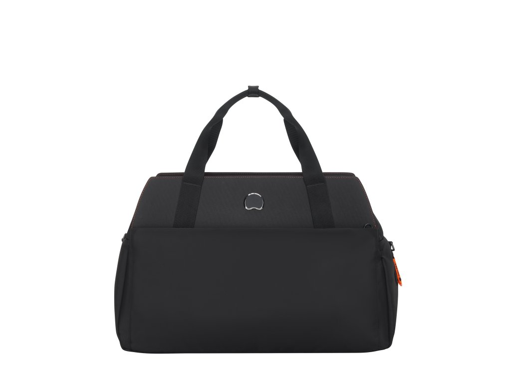 delsey dailys 00203041000 01
