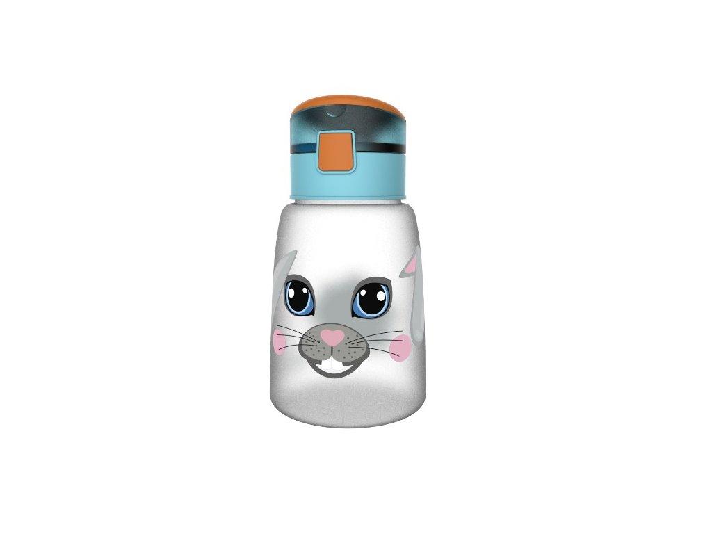 2894 7 zajic lahev